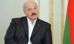 Александр Лукашенко подвел итоги переговоров в Минске