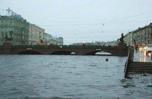 Видео новости на украине в 15 00